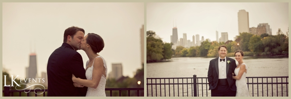 Wedding-Chicago-Club-Planning-LKEvents_2883