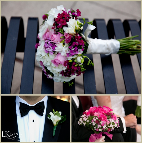 Wedding-Chicago-Club-Planning-LKEvents_2887