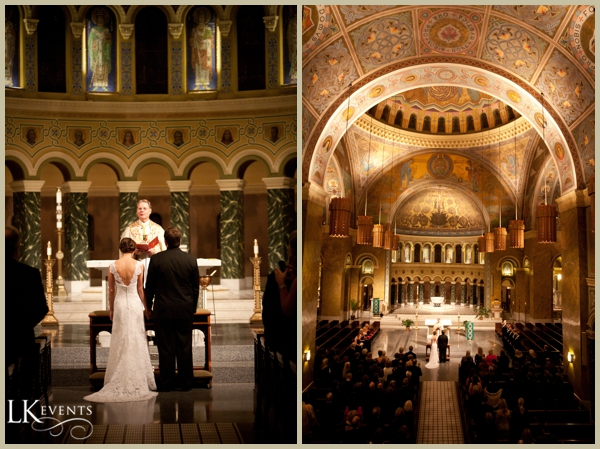 Wedding-Chicago-Club-Planning-LKEvents_2889