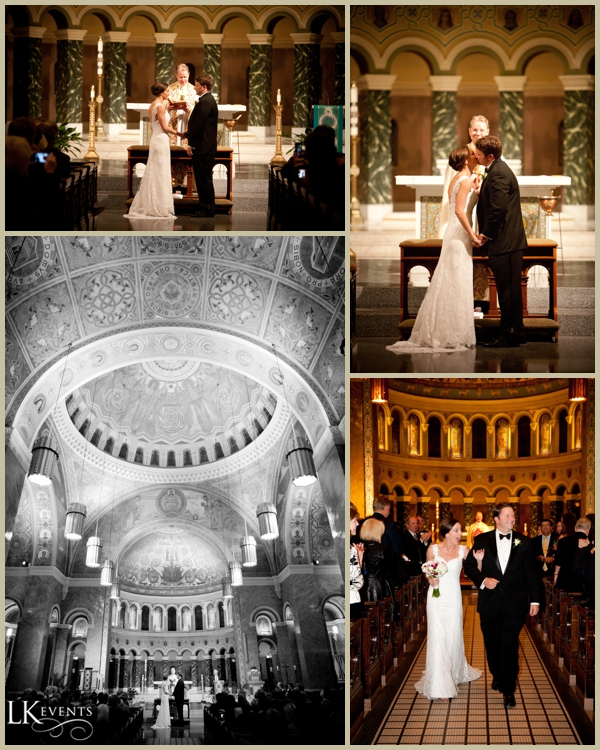 Wedding-Chicago-Club-Planning-LKEvents_2890