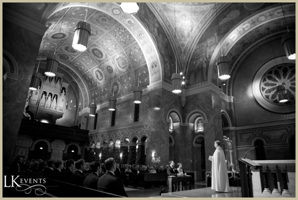 Wedding-Chicago-Club-Planning-LKEvents_2891