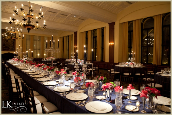Wedding-Chicago-Club-Planning-LKEvents_2893