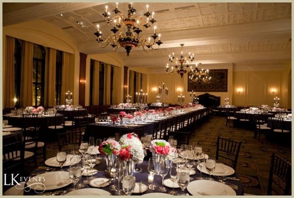 Wedding-Chicago-Club-Planning-LKEvents_2895