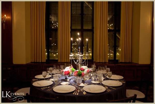 Wedding-Chicago-Club-Planning-LKEvents_2896