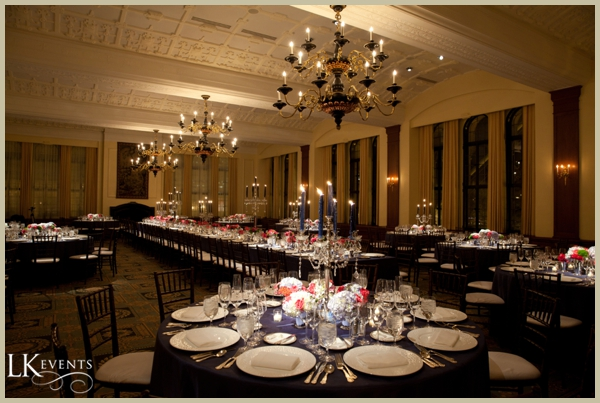 Wedding-Chicago-Club-Planning-LKEvents_2897