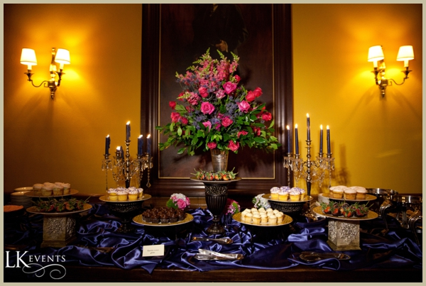 Wedding-Chicago-Club-Planning-LKEvents_2899