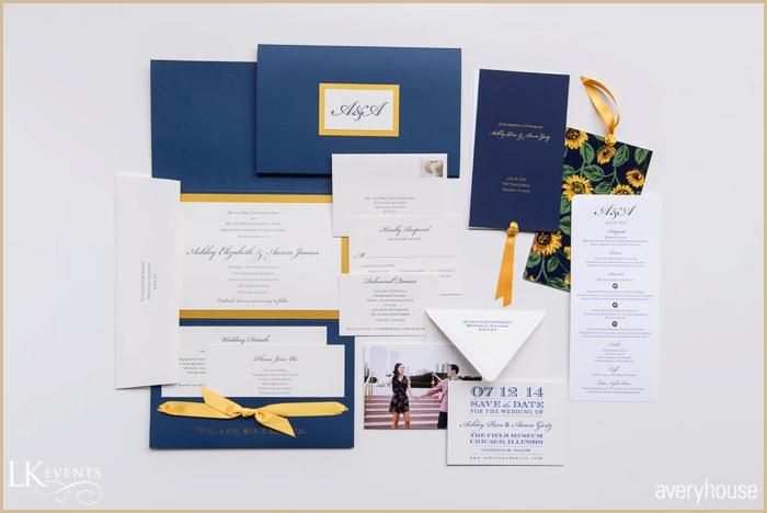 Chicago-Wedding-Design-Planning-Field-Museum_0762