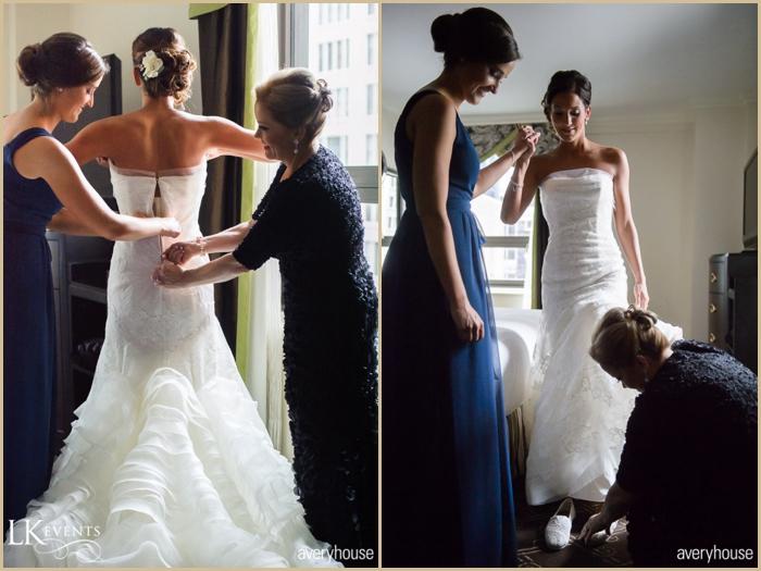Chicago-Wedding-Design-Planning-Field-Museum_0767