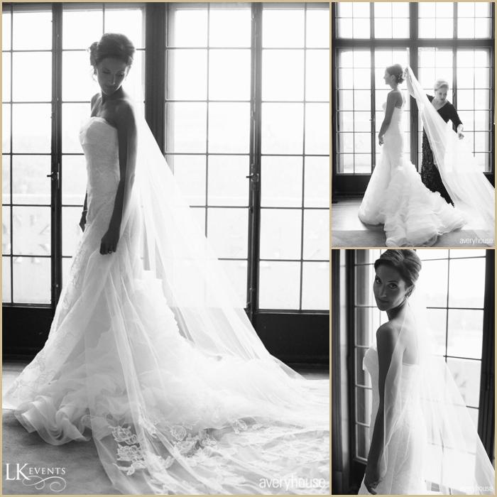 Chicago-Wedding-Design-Planning-Field-Museum_0784