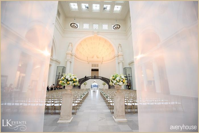 Chicago-Wedding-Design-Planning-Field-Museum_0786