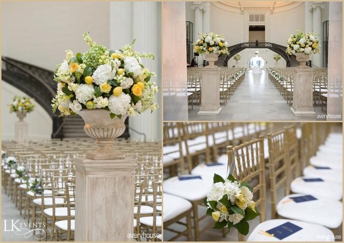 Chicago-Wedding-Design-Planning-Field-Museum_0787