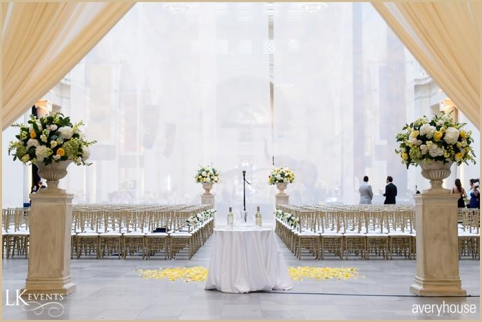 Chicago-Wedding-Design-Planning-Field-Museum_0789