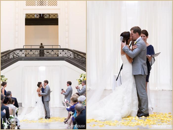 Chicago-Wedding-Design-Planning-Field-Museum_0794