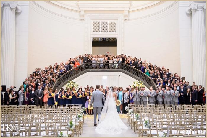 Chicago-Wedding-Design-Planning-Field-Museum_0796