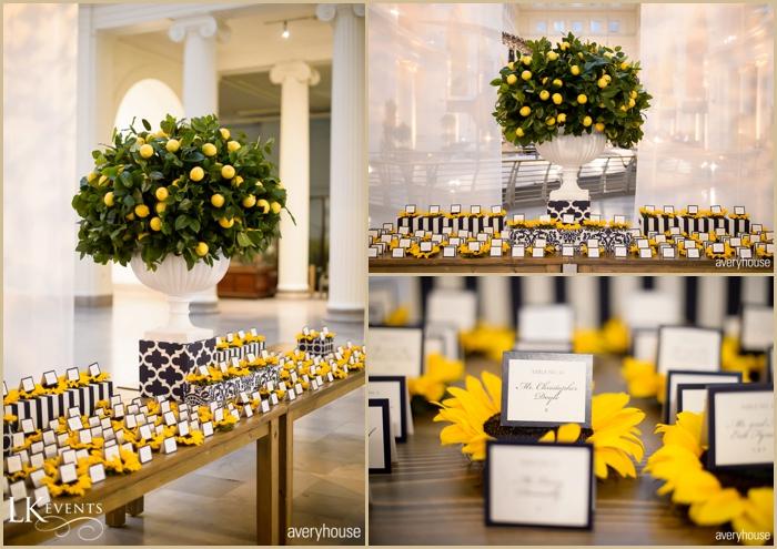 Chicago-Wedding-Design-Planning-Field-Museum_0800