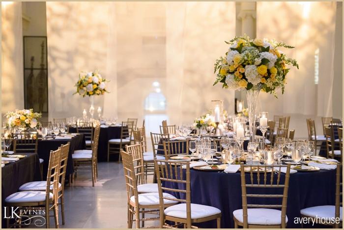 Chicago-Wedding-Design-Planning-Field-Museum_0802