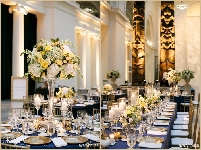 Chicago-Wedding-Design-Planning-Field-Museum_0804