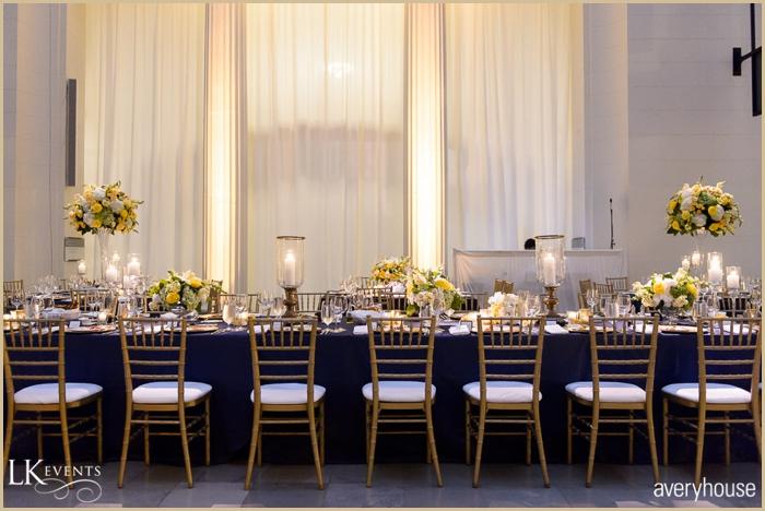 Chicago-Wedding-Design-Planning-Field-Museum_0805