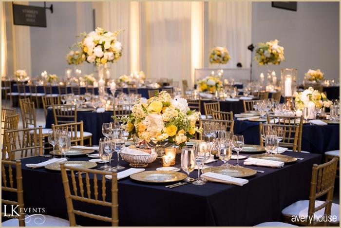 Chicago-Wedding-Design-Planning-Field-Museum_0806