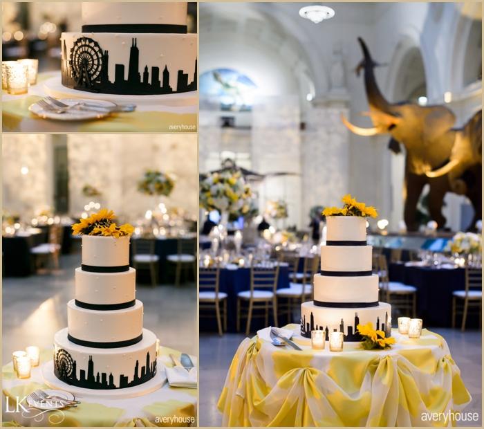Chicago-Wedding-Design-Planning-Field-Museum_0809