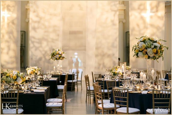 Chicago-Wedding-Design-Planning-Field-Museum_0810