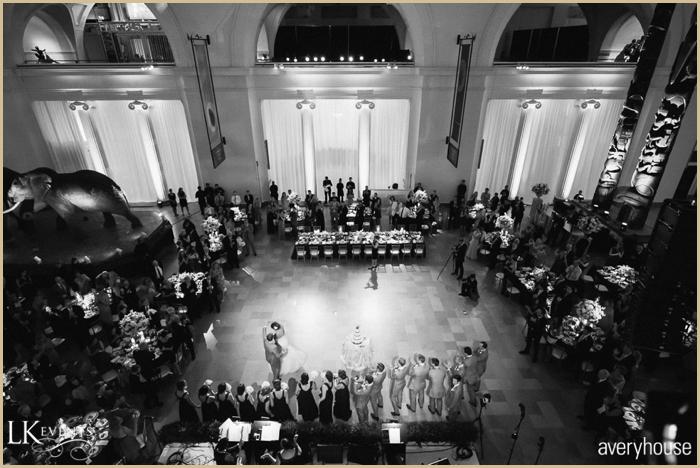 Chicago-Wedding-Design-Planning-Field-Museum_0811