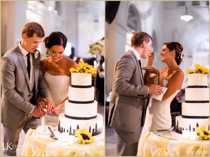 Chicago-Wedding-Design-Planning-Field-Museum_0813
