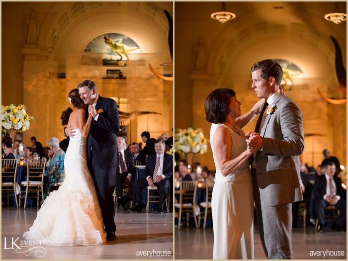Chicago-Wedding-Design-Planning-Field-Museum_0817