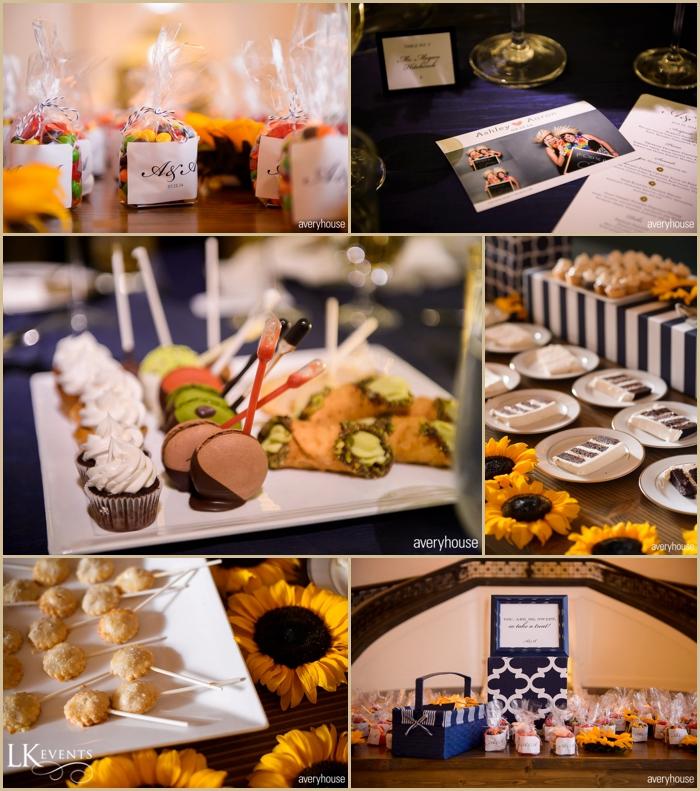 Chicago-Wedding-Design-Planning-Field-Museum_0820
