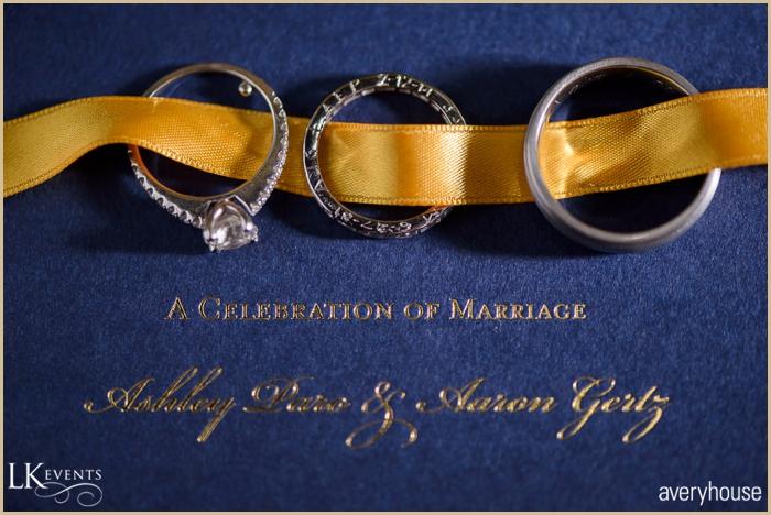 Chicago-Wedding-Design-Planning-Field-Museum_0821