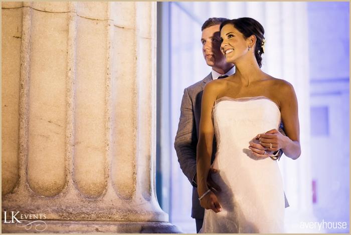 Chicago-Wedding-Design-Planning-Field-Museum_0823