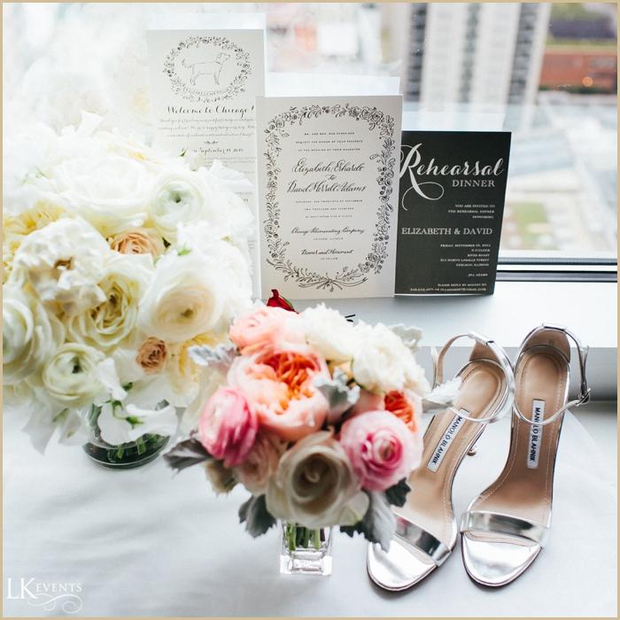 Chicago-Wedding-Illuminating-Company-Planner_0683
