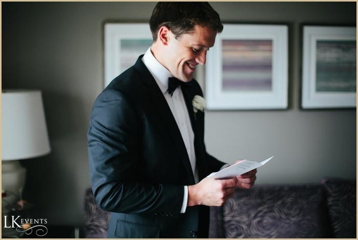 Chicago-Wedding-Illuminating-Company-Planner_0686