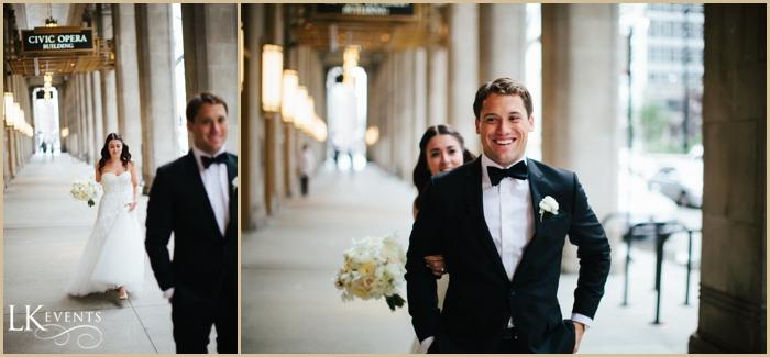 Chicago-Wedding-Illuminating-Company-Planner_0687
