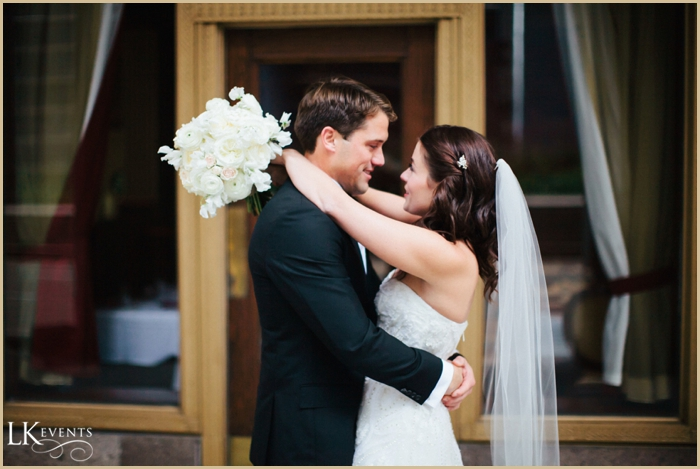 Chicago-Wedding-Illuminating-Company-Planner_0688