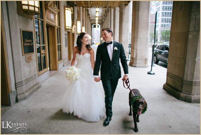 Chicago-Wedding-Illuminating-Company-Planner_0691