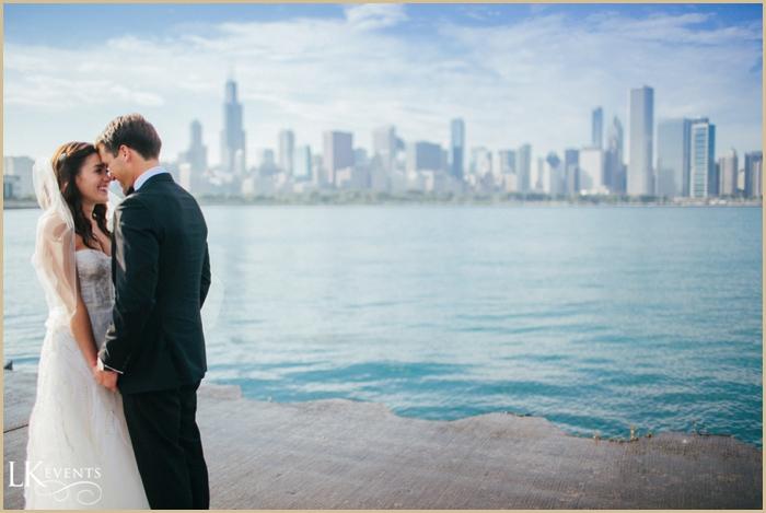 Chicago-Wedding-Illuminating-Company-Planner_0692