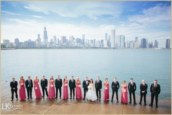 Chicago-Wedding-Illuminating-Company-Planner_0693