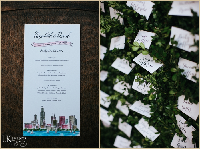 Chicago-Wedding-Illuminating-Company-Planner_0694