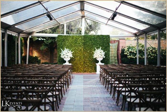 Chicago-Wedding-Illuminating-Company-Planner_0695