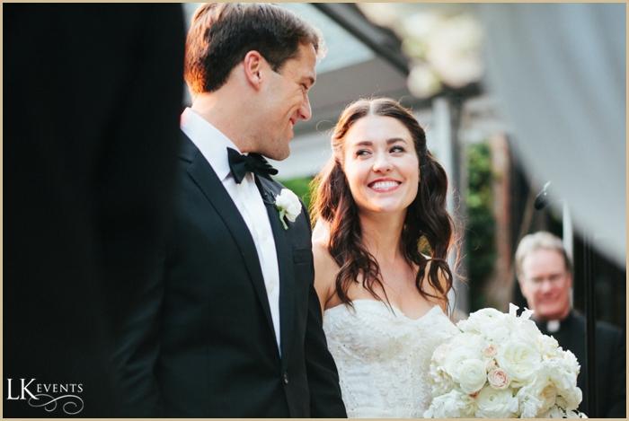 Chicago-Wedding-Illuminating-Company-Planner_0696