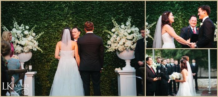 Chicago-Wedding-Illuminating-Company-Planner_0697