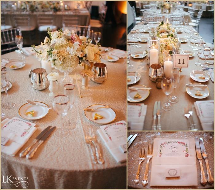 Chicago-Wedding-Illuminating-Company-Planner_0699