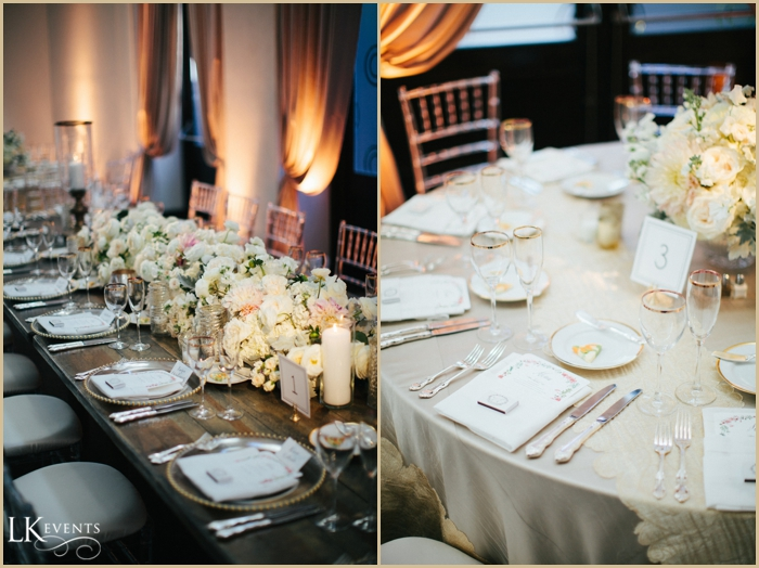 Chicago-Wedding-Illuminating-Company-Planner_0700
