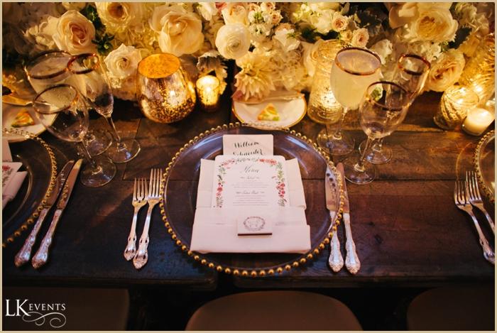Chicago-Wedding-Illuminating-Company-Planner_0701