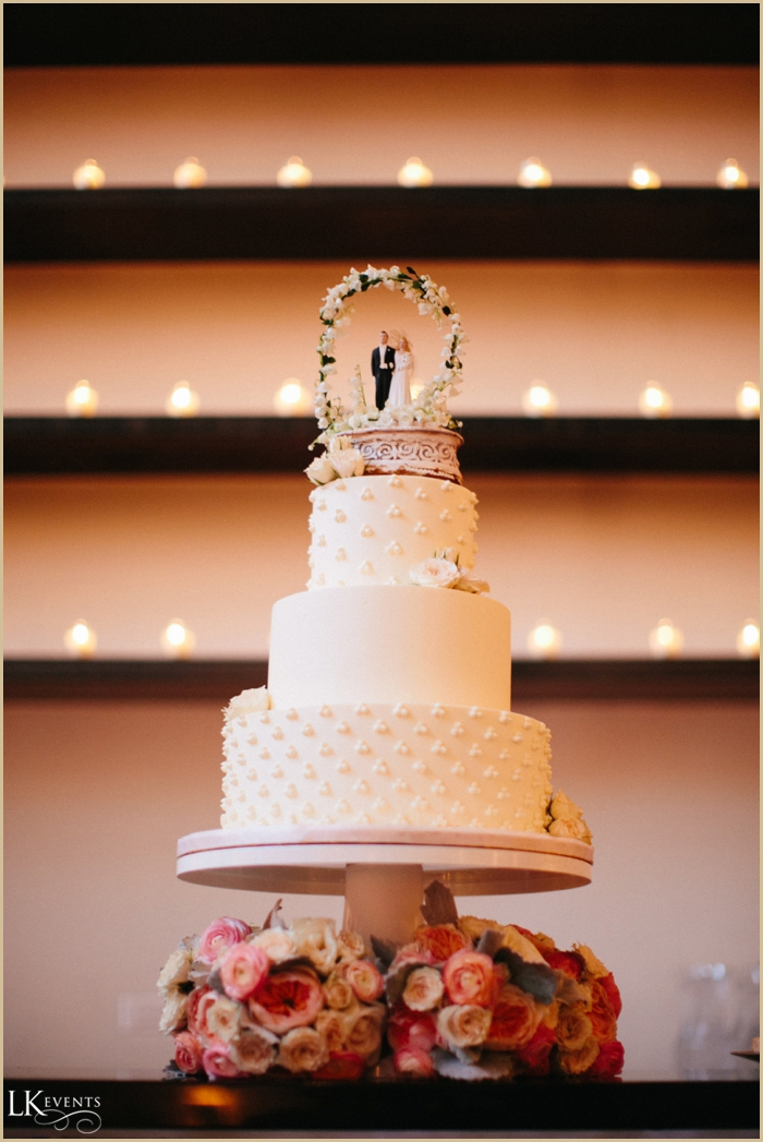 Chicago-Wedding-Illuminating-Company-Planner_0702