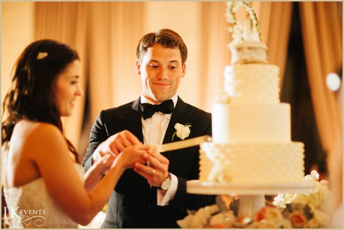Chicago-Wedding-Illuminating-Company-Planner_0703
