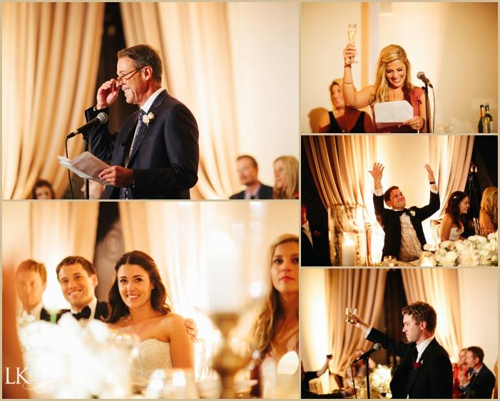 Chicago-Wedding-Illuminating-Company-Planner_0704