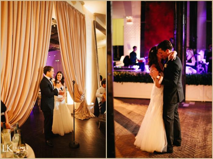Chicago-Wedding-Illuminating-Company-Planner_0705