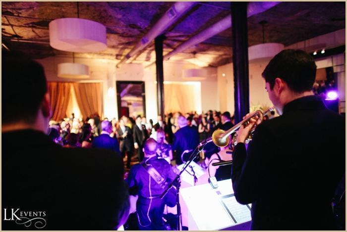 Chicago-Wedding-Illuminating-Company-Planner_0707
